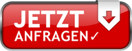 Service Apartment Anfrage